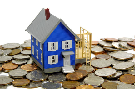 FREE MONEY TO BUY A HOME- Now Available