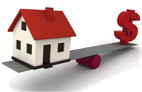 Real Estate Week In Review
