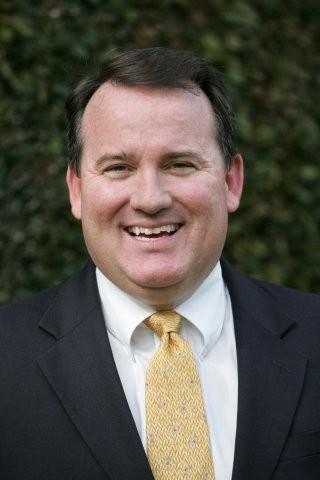 The Orange County Register Endorses Jim Righeimer!