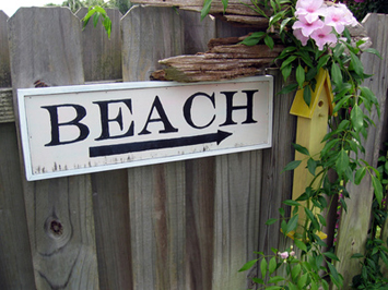 Beach Towns are Orange Counties Hot Spot!