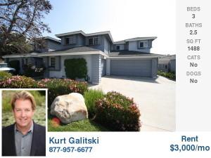 2180 Elden The Kurt Real Estate Group