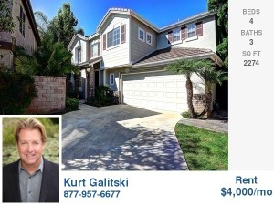 809 Gallery The Kurt Real Estate Group