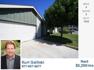 9811 Fair Tide The Kurt Real Estate group