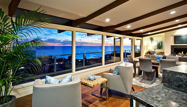 18 Sensational Orange County Homes For Sale