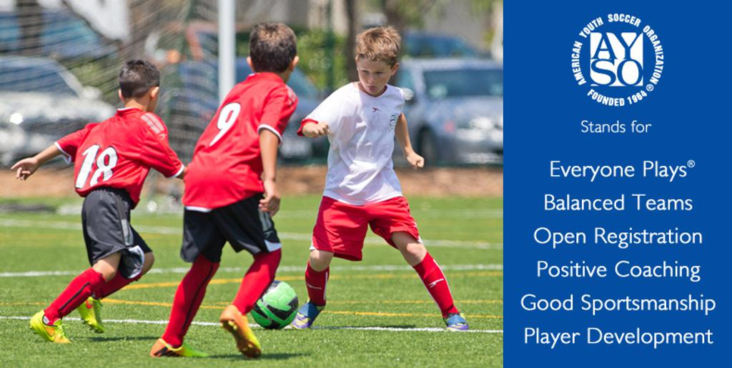 youth sports philosophy By national alliance for youth sports, greg bach  creating a coaching philosophy is fairly simple living up to it all season long is the tricky part what's a coaching philosophy.