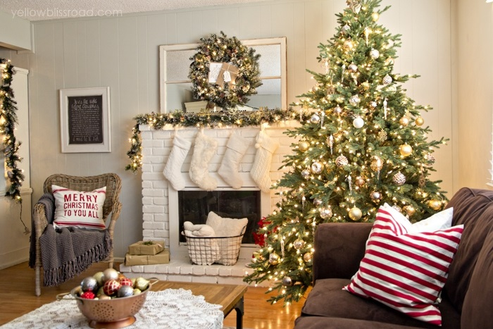 5 Tips for Moving During the Holidays