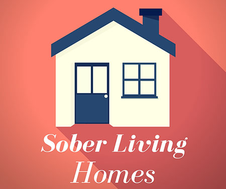 sober living homes in costa mesa